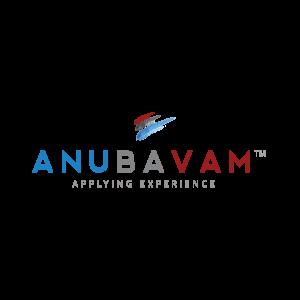 ITWare Partners - ANUBAVAM