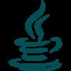 Java based application