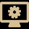 Web-service interfaces