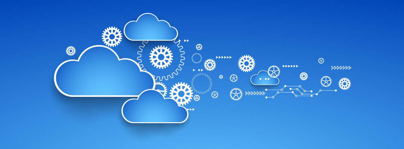 infor-cloudsuite-industrial-syteline