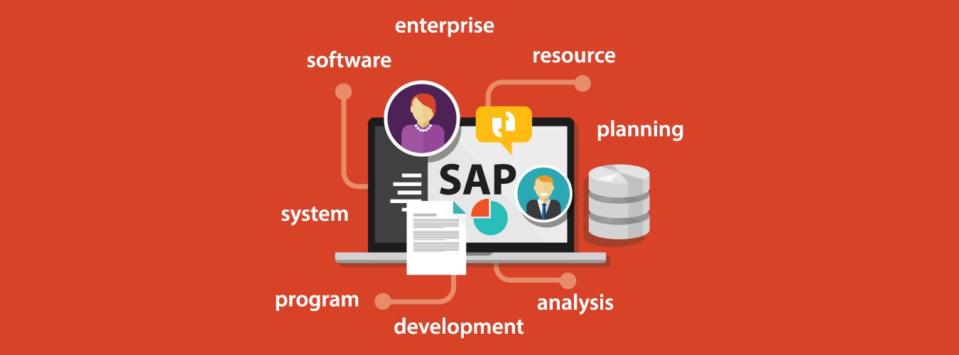 SAP HANA/Fiori/BI